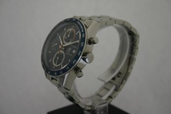 TAG Heuer Carrera Calibre 16 Chronograph_4