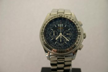 Breitling B2 Professional Chronograph A42362_3